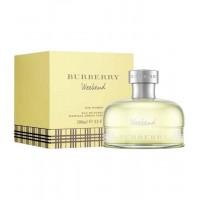 Burberry Weekend Edp Kadın Parfüm Tester 100 ml